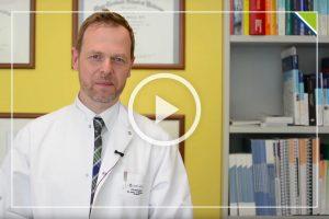 Bewegung nach Krebs Thomas Widmann