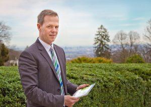 movival erstes Webinar mit Dr Widmann