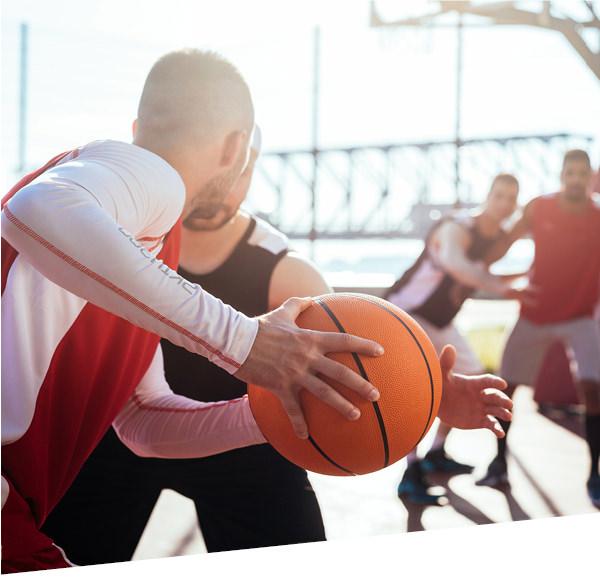 sport-praevention